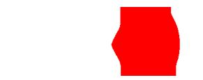 Logo-PIXEL
