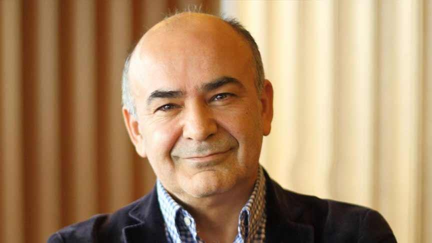 باحث تركي: مشكلتنا ليست مع السوريين ولا بد من منحهم الجنسية