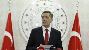 تقويم افتتاح المدارس في تركيا للعام الدراسي 2020-2021